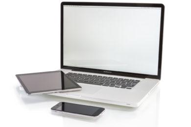 Computerspil